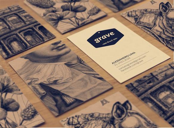 business-cards 49-bc-valquiriarabelo