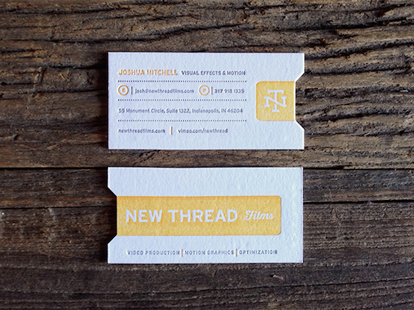 business-cards 50-bc-jonmcclure