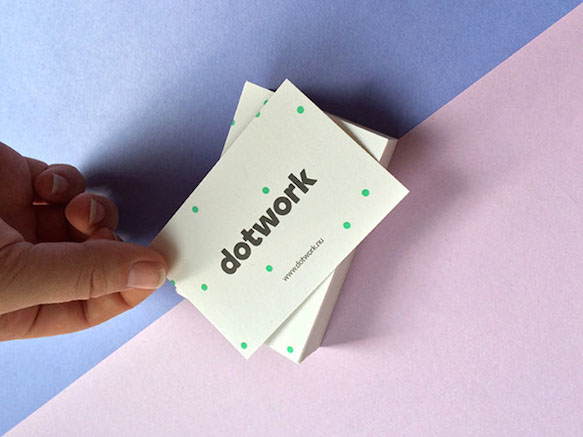 50 of the best business card designs design galleries paste business cards 51 bc dennis de vries colourmoves