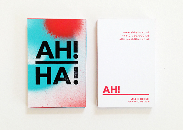 business-cards 53-bc-allie-heesh