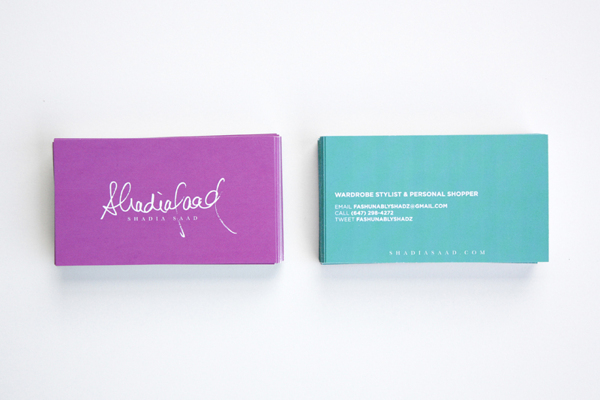 business-cards 54-bc-belinda-love-lee