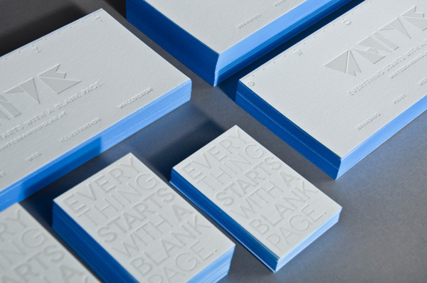business-cards 56-bc-whitebrandinglab