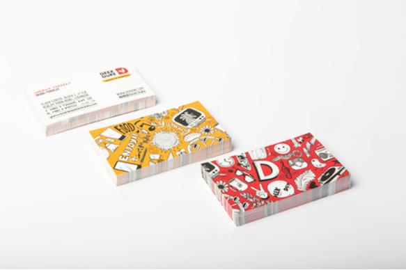 business-cards 8-bc-deekduke