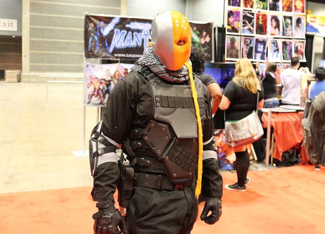 c2e2-cosplay img-1555