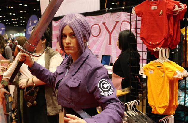 c2e2-cosplay img-1562