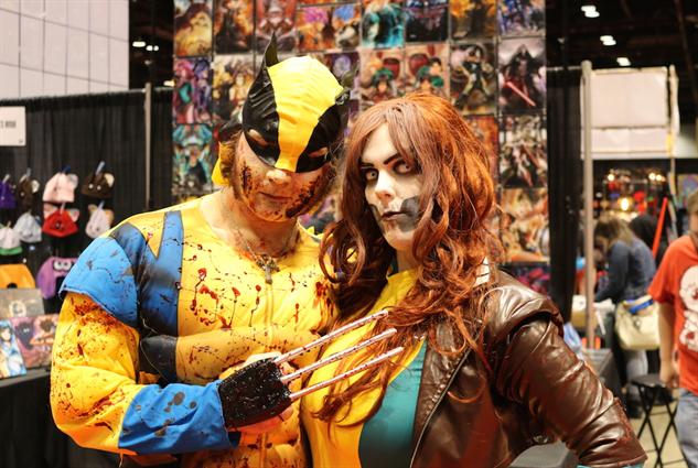 c2e2-cosplay img-1593