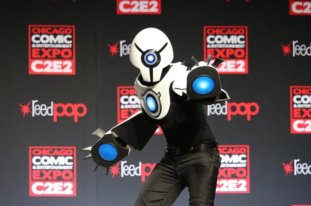 c2e2-cosplay img-1710