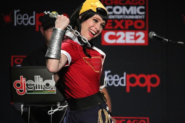 c2e2-cosplay img-1719