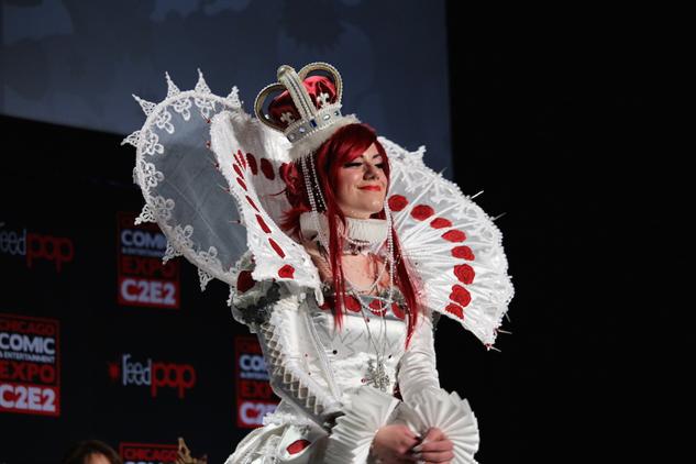 c2e2-cosplay img-1786