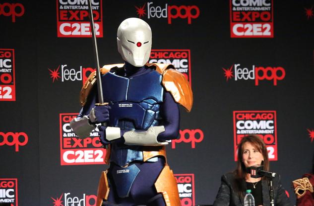 c2e2-cosplay img-1816