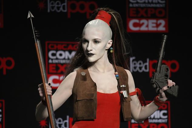 c2e2-cosplay img-1844