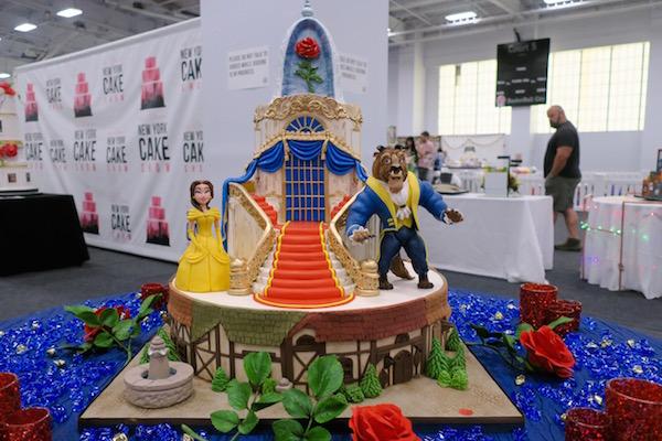 cake-show- 07-beauty-beast