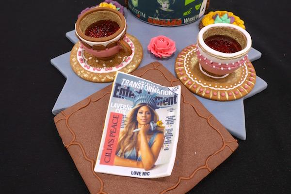 cake-show- 09-laverne-gingerbread