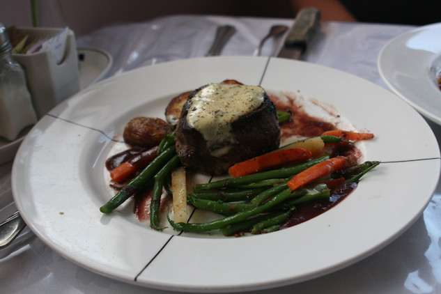 calgarybeef longview-filet