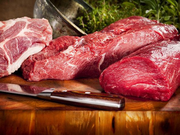 calgarybeef piedmontese-beef