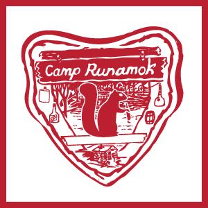 camp-runamok logo