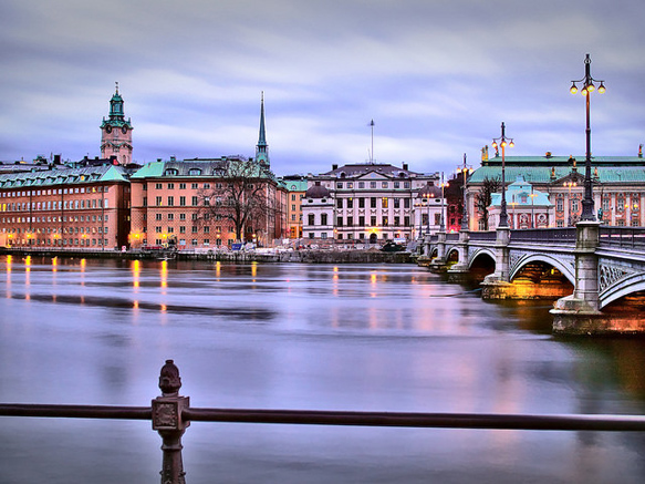 canals stockholm-sweden-canals