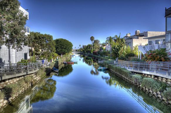 canals venice-beach-california-canals