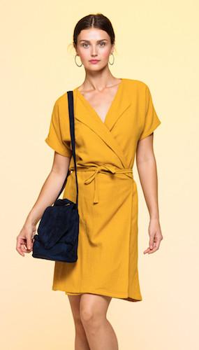 canary-yellow 1