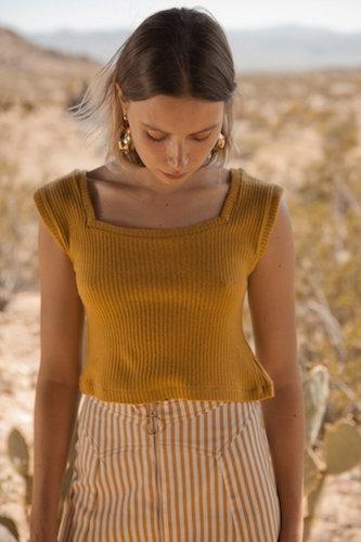 canary-yellow 2