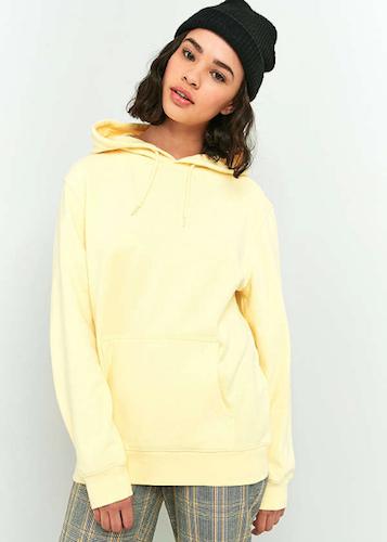 canary-yellow 4