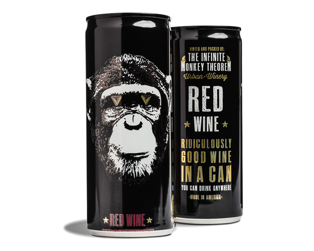 canned-wine infinite-monkey