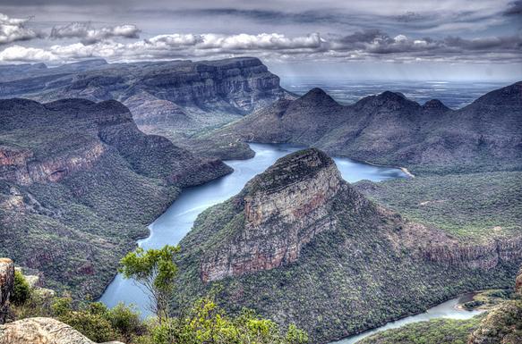 canyons blyde-river-canyon-sa