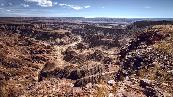 canyons fish-river-canyon-nb