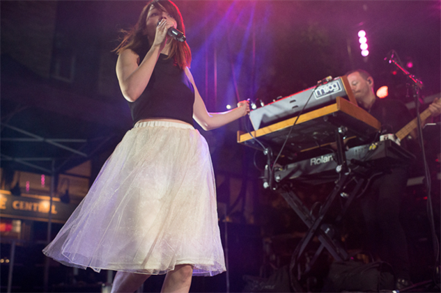 capitol-hill-block-party-3 20160724-chbpday3-victoriaholt84-chvrches