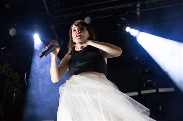 capitol-hill-block-party-3 20160724-chbpday3-victoriaholt85-chvrches