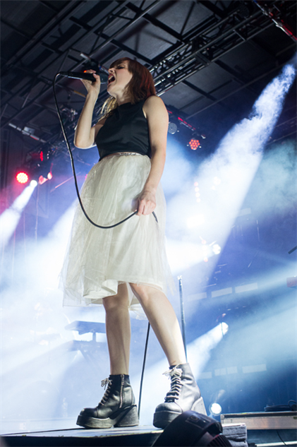capitol-hill-block-party-3 20160724-chbpday3-victoriaholt92-chvrches