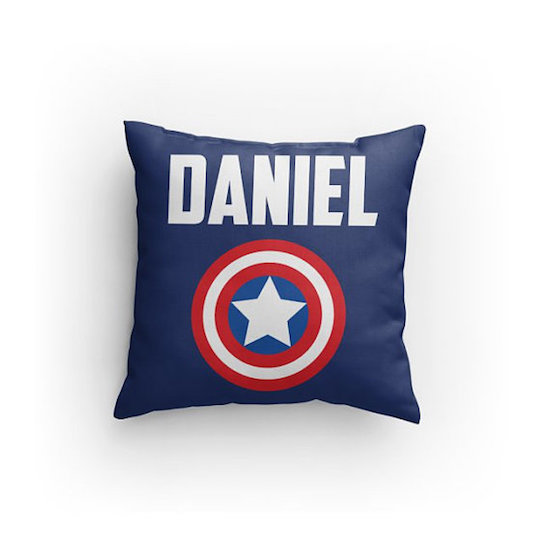 captain-america-etsy 10-may-paste-movies-gallery-etsy-captain-america-pillow