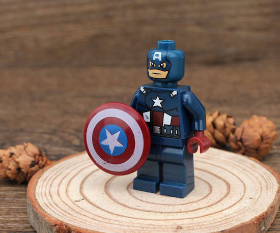 captain-america-etsy 12-may-paste-movies-gallery-etsy-captain-america-plush-dolls