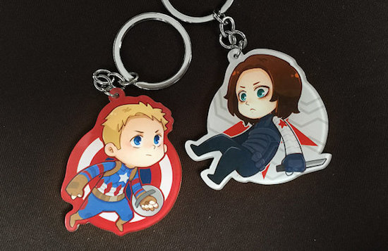 captain-america-etsy 13-may-paste-movies-gallery-etsy-captain-america-keychains