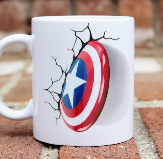 captain-america-etsy 14-may-paste-movies-gallery-etsy-captain-america-mug
