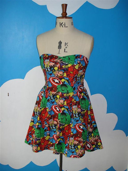 captain-america-etsy 16-may-paste-movies-gallery-etsy-captain-america-dress