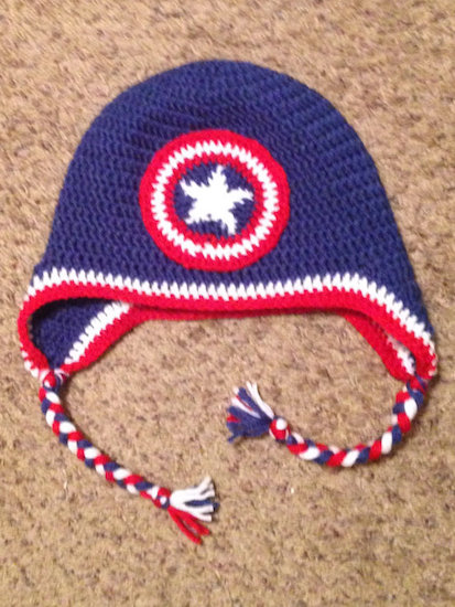 captain-america-etsy 17-may-paste-movies-gallery-etsy-captain-america-crochet-cap