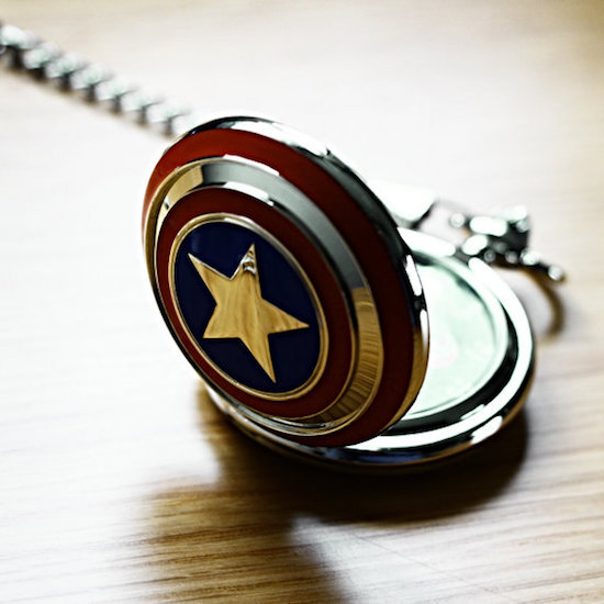 captain-america-etsy 18-may-paste-movies-gallery-etsy-captain-america-pocket-watc