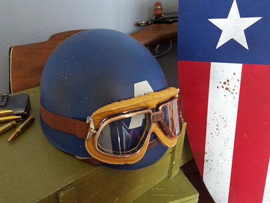 captain-america-etsy 2-may-paste-movies-gallery-etsy-captain-america-helmet