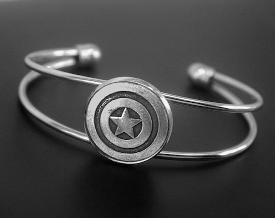 captain-america-etsy 5-may-paste-movies-gallery-etsy-captain-america-cuff-bracele