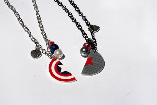 captain-america-etsy 6-may-paste-movies-gallery-etsy-captain-america-friendship-n