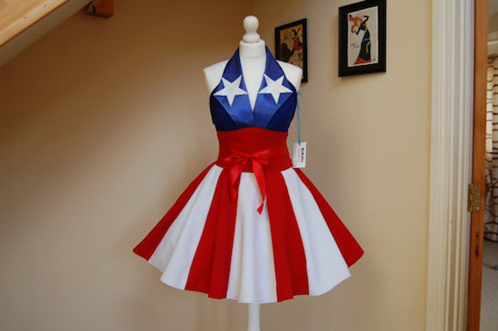 captain-america-etsy 7-may-paste-movies-gallery-etsy-captain-america-dress