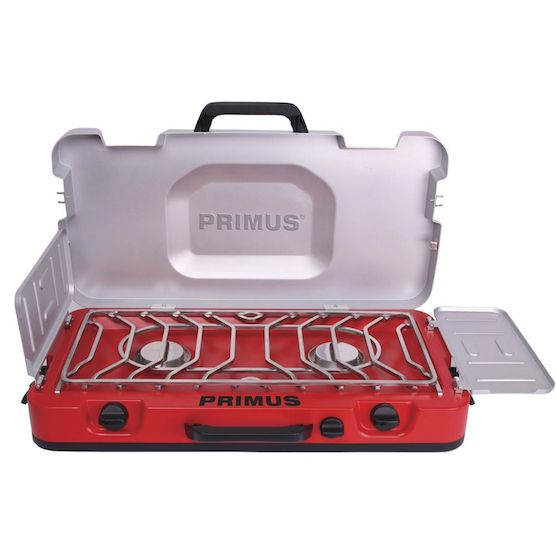 car-camping- primus-firehole-200