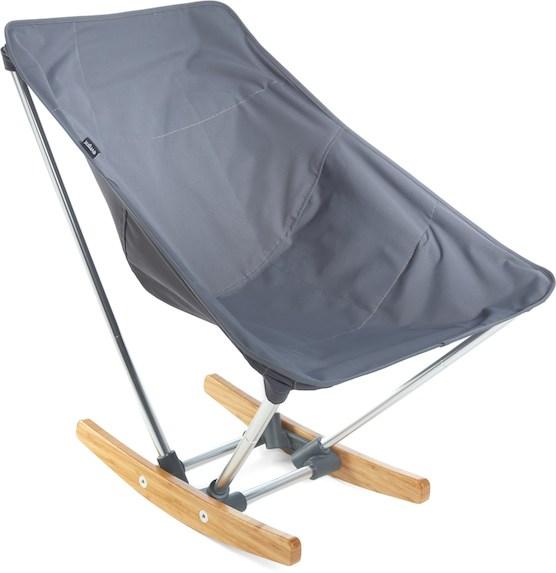 car-camping- rei-evrgn-campfire-rocker