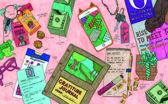 carry-this-book-art carrybookoprah