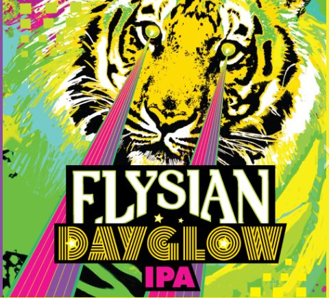 cat-labels elysian-dayglo