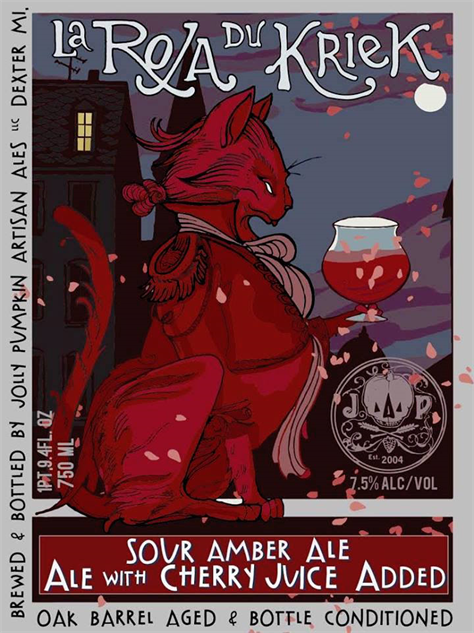 cat-labels jolly-pumpkin-la-rola-du-kriek
