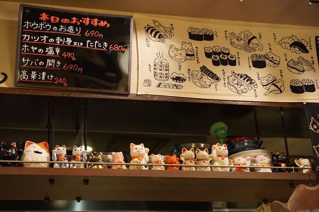 cat-restaurant ncats-13