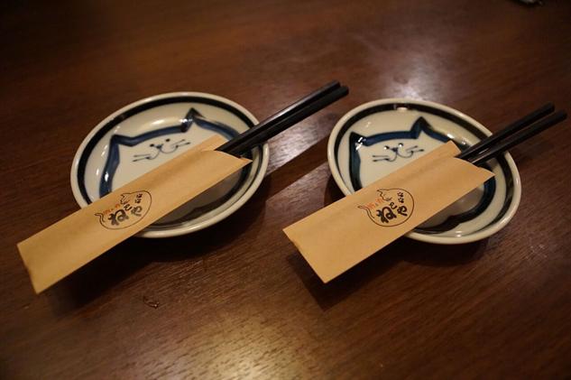 cat-restaurant ncats-8