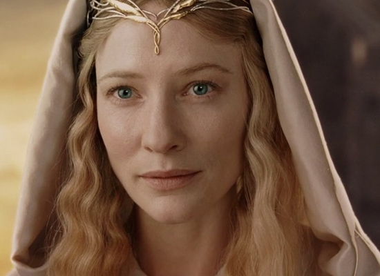 The Roles of a Lifetime: Cate Blanchett :: Movies ...